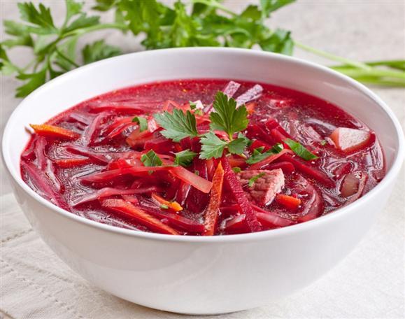 dietetyczne zupy warzywne na wrzody » ralatmico ml