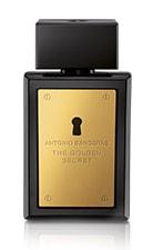 Antonio-Banderas-The-Golden-Secret-woda-toaletowa-dla-mezczyzn-100-ml