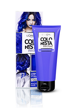 LOréal Paris Colorista