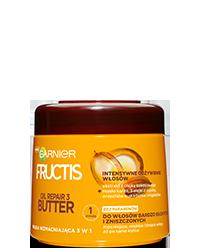 Garnier Fructis