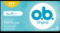 o.b.® Original